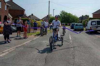 Harrison_s Bike Challenge 2020  042 (Sma