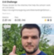 2.6 run challenge (Medium).jpg