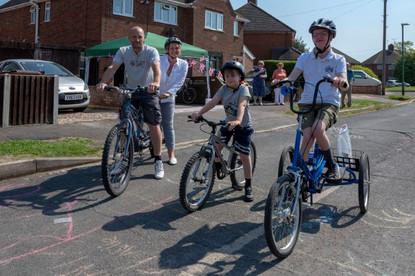 Harrison_s Bike Challenge 2020  020 (Sma