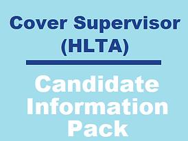 Cover Supervisor HLTA.png