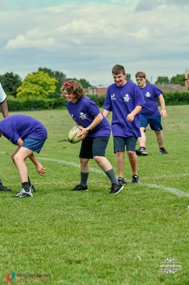 WoodSpoon Rugby-166.JPG