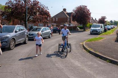 Harrison_s Bike Challenge 2020  025 (Sma