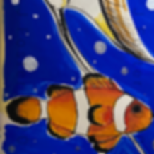 Day 2 - Clownfish.PNG