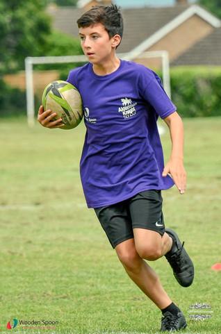 WoodSpoon Rugby-127.JPG