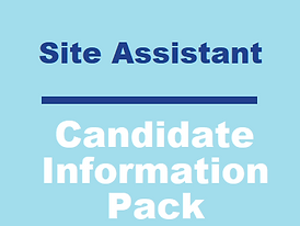 Site Assistant.png