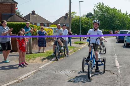 Harrison_s Bike Challenge 2020  040 (Sma
