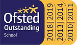 Ofsted Logo BLUE Trans2.jpg
