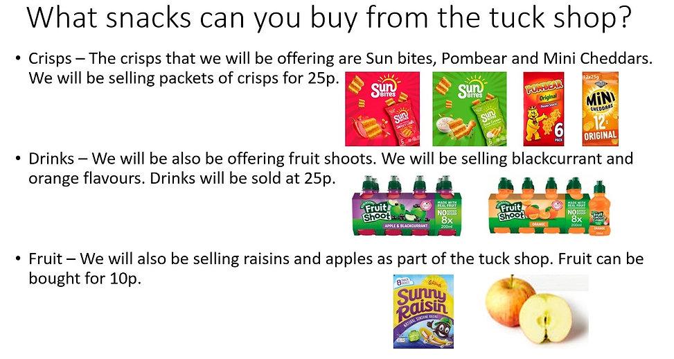 Tuck Shop Snacks.jpg