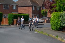 Harrison_s Bike Challenge 2020  032 (Sma