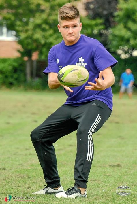 WoodSpoon Rugby-114.JPG