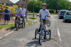 Harrison_s Bike Challenge 2020  039 (Sma