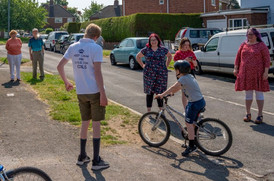 Harrison_s Bike Challenge 2020  017 (Sma