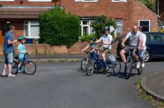 Harrison_s Bike Challenge 2020  029 (Sma