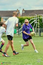 WoodSpoon Rugby-185.JPG
