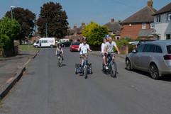 Harrison_s Bike Challenge 2020  031 (Sma