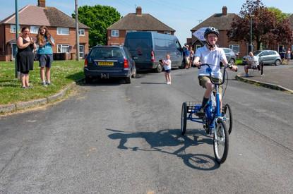 Harrison_s Bike Challenge 2020  027 (Sma