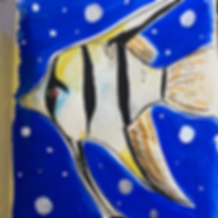 Day 3 - Angelfish.PNG