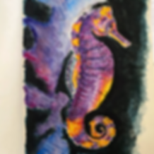 Day 8 - Seahorse (1).PNG