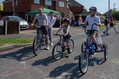 Harrison_s Bike Challenge 2020  019 (Sma