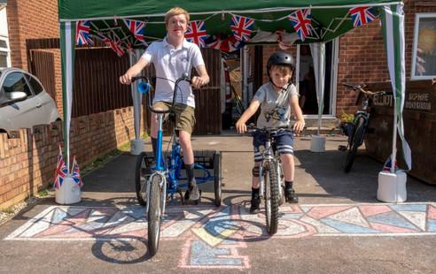 Harrison_s Bike Challenge 2020  016 (Sma