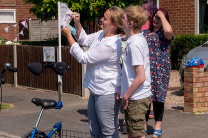 Harrison_s Bike Challenge 2020  046 (Sma