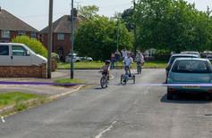 Harrison_s Bike Challenge 2020  035 (Sma