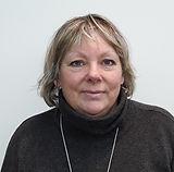 Heather Paterson Clerk to Govrwr.jpg