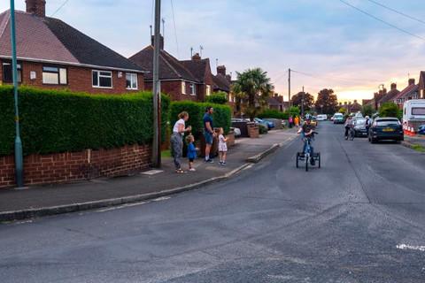 Harrison_s Bike Challenge 2020  013 (Sma
