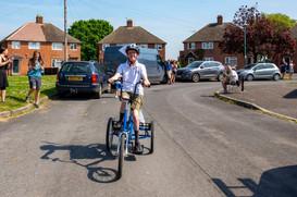 Harrison_s Bike Challenge 2020  026 (Sma