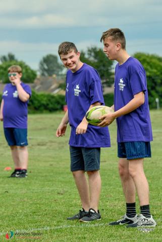 WoodSpoon Rugby-164.JPG