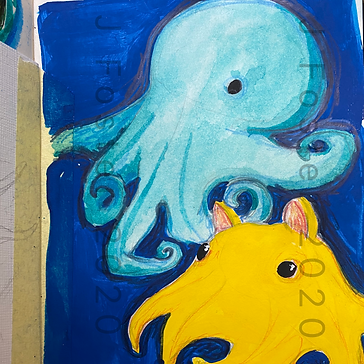Day 1 - Octopi.PNG
