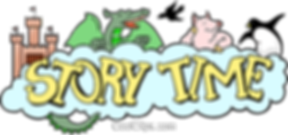story-time-royalty-free-vector-clip-art-