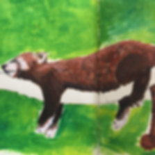 Day 21 - Red Panda (Small).png