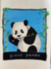Day 12 - Giant Panda (Medium).PNG
