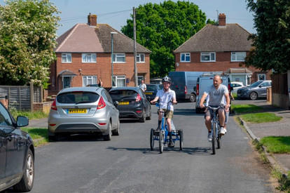 Harrison_s Bike Challenge 2020  028 (Sma