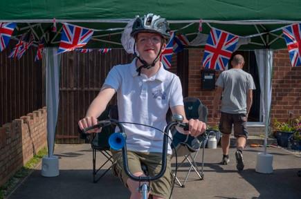 Harrison_s Bike Challenge 2020  018 (Sma