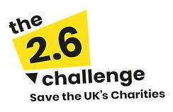 2.6 challenge logo.jpg