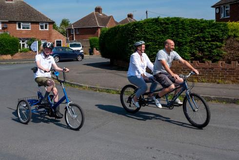 Harrison_s Bike Challenge 2020  030 (Sma