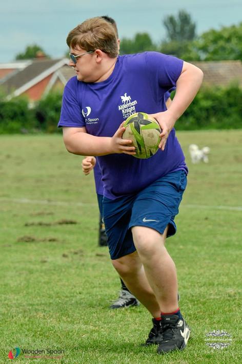 WoodSpoon Rugby-129.JPG