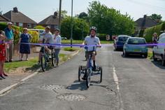 Harrison_s Bike Challenge 2020  038 (Sma