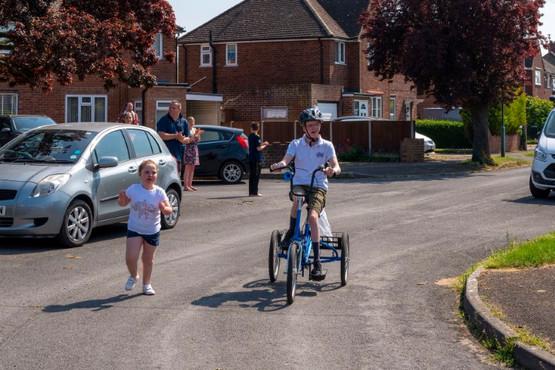 Harrison_s Bike Challenge 2020  024 (Sma