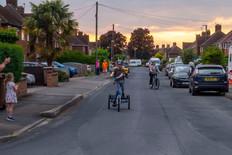 Harrison_s Bike Challenge 2020  012 (Sma