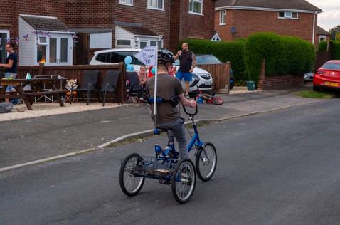 Harrison_s Bike Challenge 2020  014 (Sma