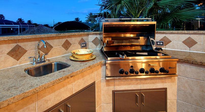 Long Island Homeowner Services. Long Island BBQ grill cleaning.Long Island BBQ grill cleaning.Nassau