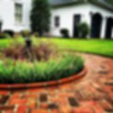 Long Island Homeowner Maintenance Service | Long Island Homeowner Services