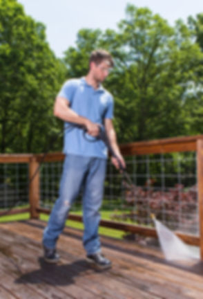 Long Island Homeowner Services, patio repair, patio cleaning, deck cleaning, deck maintenance, mold