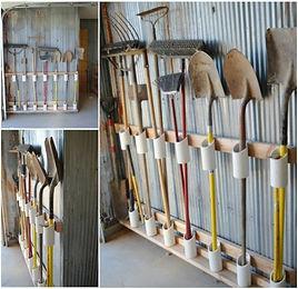 Garage-Tool-Organiser.jpg