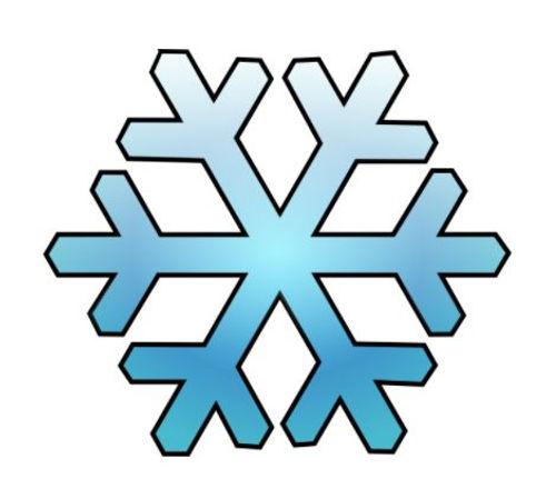 Long Island Outdoor Furniture Winterizing   Nassau County   Suffolk County   Long Island Winter Furn