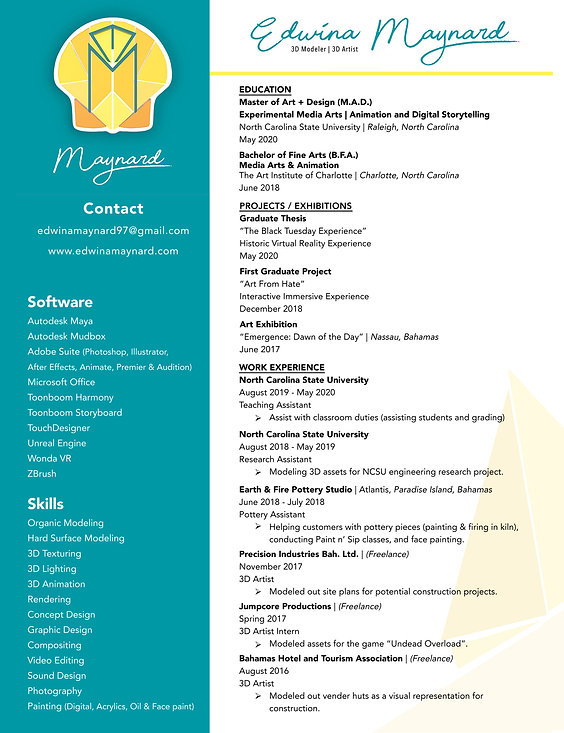 resume2020website.jpg
