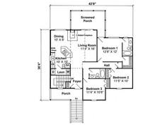 Plan047H-0077-MainHouse.JPG